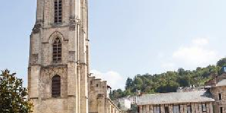 Les Pradelles Les Pradelles, Chambres d`Hôtes Lapleau (19)