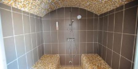 La Picote La Picote, Chambres d`Hôtes Cisternes La Forêt (63)