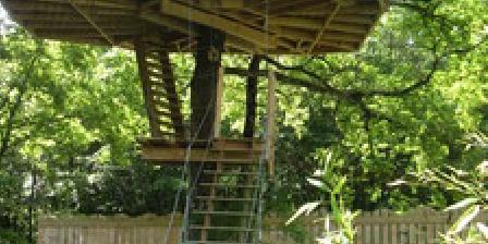 La cabane de Bruadan