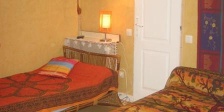 Chez Marie Reine Chez Marie Reine, Chambres d`Hôtes Limoges (87)