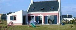 Cottage Belle ile - proche plage