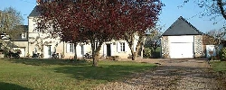 Bed and breakfast Le Port Saint Maur