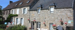 Bed and breakfast Le Haut d'Ainville
