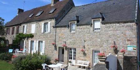 Le Haut d'Ainville Le Haut d'Ainville, Chambres d`Hôtes Les Pieux (50)