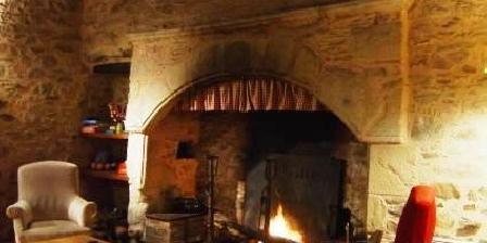 Gîte des Chaises Basses  Gîte des Chaises Basses - proche de Brive et Pompadour, Gîtes Orgnac-sur-Vézère (19)