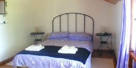 Pechine Gite de Pechine, Chambres d`Hôtes Artigat (09)