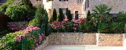 Chambre d'hotes Villa Ti An Amiral
