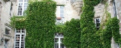 Bed and breakfast Demeure Valeau du Rivage