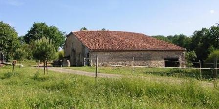 Gite de Courneillou Gite de Courneillou, Chambres d`Hôtes FAUCH (81)
