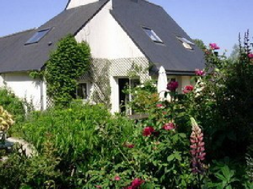 Bed & breakfasts Côtes-d\'Armor, ...