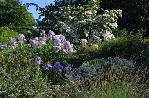 Le Jardin de Kerilis, Chambres d`Hôtes Lannion (22)