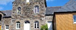 Chambre d'hotes La Ferme de la Rochelle