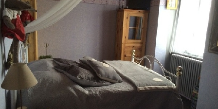 La Ferme de la Rochelle Gîte et Chambres d'Hôtes à la Ferme, Chambres d`Hôtes Roz-Landrieux (35)