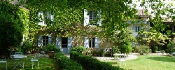 Bed and breakfast Les Pesques