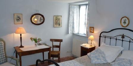 Gastezimmer Les Pesques > Les Pesques, Chambres d`Hôtes Palaminy (31)