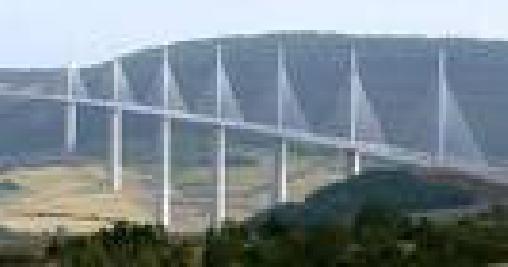 Chambre d'hote Aveyron - Chambres D'Hotes du Lagast, Chambres d`Hôtes Auriac Lagast (12)