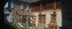 Chambre d'hotes La Maison Soubiau