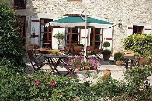 Bed & breakfasts Haute-Marne, ...