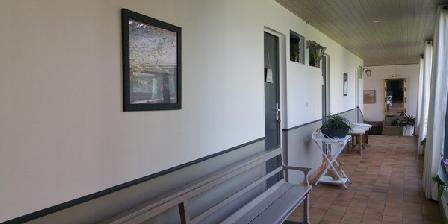 Les Charmilles  Chambres d'hôtes Les Charmilles baie de somme, Chambres d`Hôtes Sailly Flibeaucourt (80)