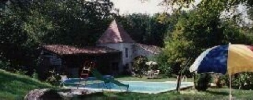 Bed & breakfasts Lot-et-Garonne, ...