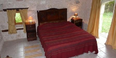 La Grange de Leygues Accueil en vallee du Lot, Chambres d`Hôtes Beauville (47)