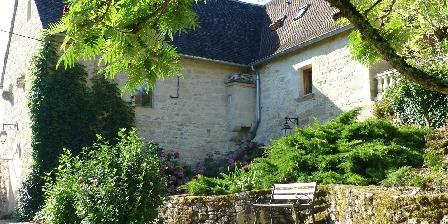 Hermitage Rochas Couchaud