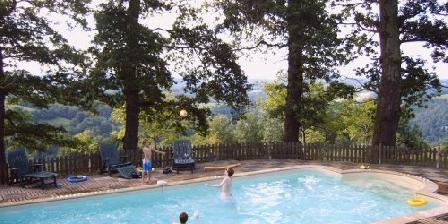 Les Hauts Paturages  Gîtes  montagne avec piscine Les Hauts Paturages proche du Tourmalet  Hautacam Lourdes Pyrénées, Chambres d`Hôtes Ossun-ez-Angles (65)