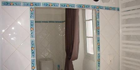La Maison d'Anaïs La Maison d'Anaïs, Chambres d`Hôtes Vic En Bigorre (65)