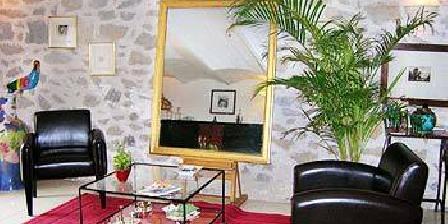Chez Marie Chez Marie, Chambres d`Hôtes Avignon (84)