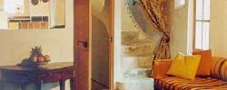 Ferienhauser Maison Mimosa