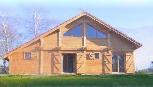 Chambres d'hotes Vosges, ...