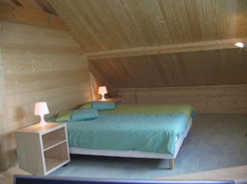 Chambre d'hote Vosges - Cyberhotel, Chambres d`Hôtes Gerardmer (88)