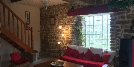Gite L'Angevinière > L'Angeviniere, gîtes et chambres d'hôtes