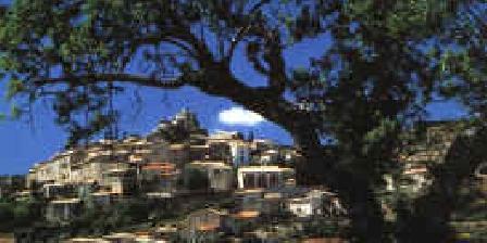 Domaine de Valsaintes Domaine de  Valsaintes, Chambres d`Hôtes Simiane La Rotonde (04)