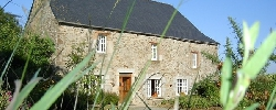Bed and breakfast Au Clos du Lit