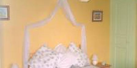 La Boscraie La Boscraie, Chambres d`Hôtes Vimoutiers (61)
