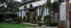 Gite Bourth B&B
