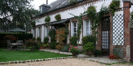 Bourth B&B Bourth B&B, Chambres d`Hôtes Bourth (27)