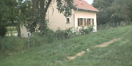 Gite Kruizinga > Kruizinga, Chambres d`Hôtes Champcevrais (89)