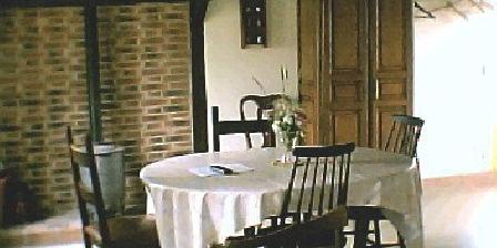 Kruizinga Kruizinga, Chambres d`Hôtes Champcevrais (89)