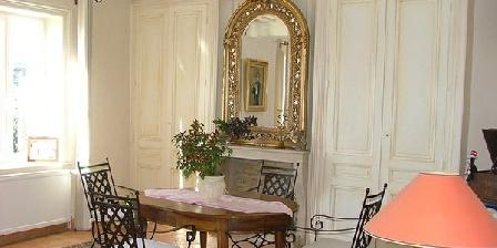 Maison d'Hôtes Autrefois Lyon Maison D'Hotes Autrefois, Chambres d`Hôtes Saint Didier Au Mont D'Or (69)