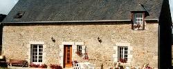 Gästezimmer BnB M. MICHELE à Corseul