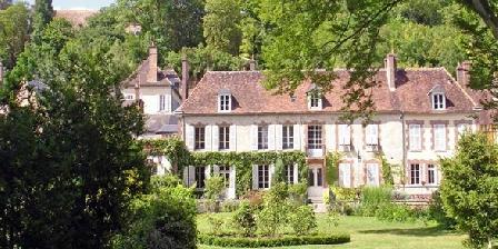 Clos Saint Nicolas Clos Saint Nicolas, Chambres d`Hôtes Chateau-Renard (45)