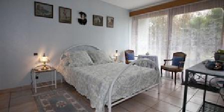 L'Aiguade Chambres d'hotes dans les Landes L'Aiguade, Chambres d`Hôtes Saint-Paul-lès-Dax (40)