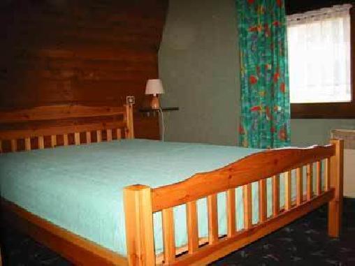 Chambre d'hote Vosges - Ventron Hautes-Voges Location de Chalet, Chambres d`Hôtes Ventron (88)