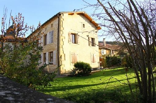 Chambre d'hote Meurthe-et-Moselle - L'An 12, Chambres d`Hôtes Charency-Vezin (54)