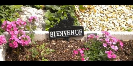 Ecolodge la Maison Joulin Ecolodge la Maison Joulin, Chambres d`Hôtes Chênehutte (Saumur) (49)