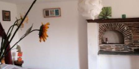 La Ferme des Prés La Ferme des Prés, Chambres d`Hôtes Neuilly En Sancerre (18)