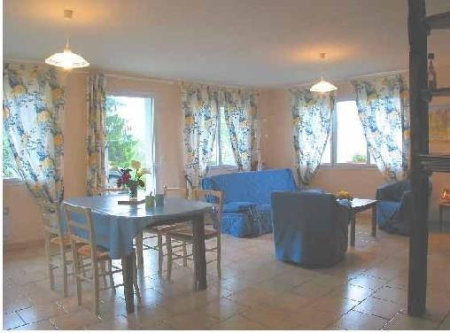 Chambre d'hote Hautes-Pyrénées - Les gites Mathieu et Camille et le gite dela bergerie, Chambres d`Hôtes Artigues Près De Lourdes (65)