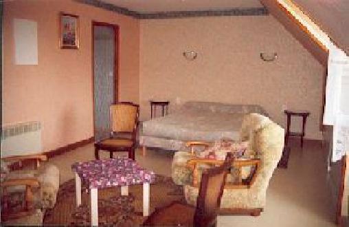 Chambre d'hote Finistère - Gites et Chambres d'Hôtes du Menez-Hom, Chambres d`Hôtes Plomodiern (29)